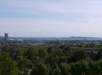 A vendre Marseille 15eme Arrondissement 13007385 Portail immo