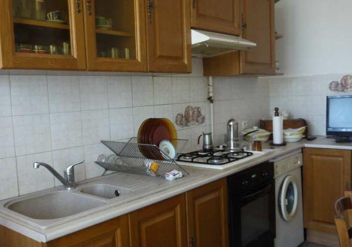 A vendre Marseille 15eme Arrondissement 13007385 Saint joseph immobilier