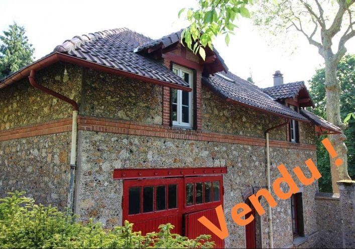 A vendre Louveciennes 13007406 Saint joseph immobilier
