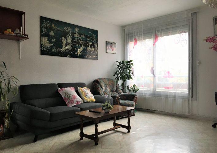A vendre Toulouse 13007425 Saint joseph immobilier