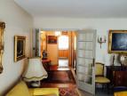 A vendre Paris 15eme Arrondissement 13007431 Saint joseph immobilier