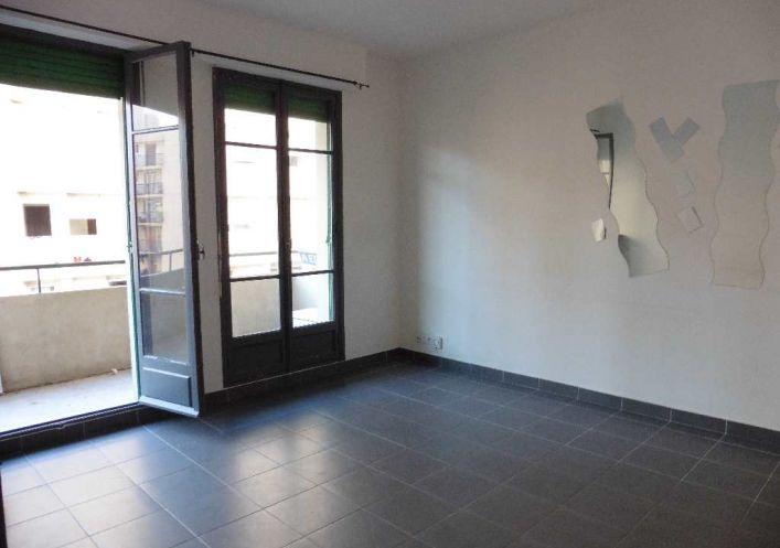 A louer Marseille 3eme Arrondissement 13007432 Saint joseph immobilier