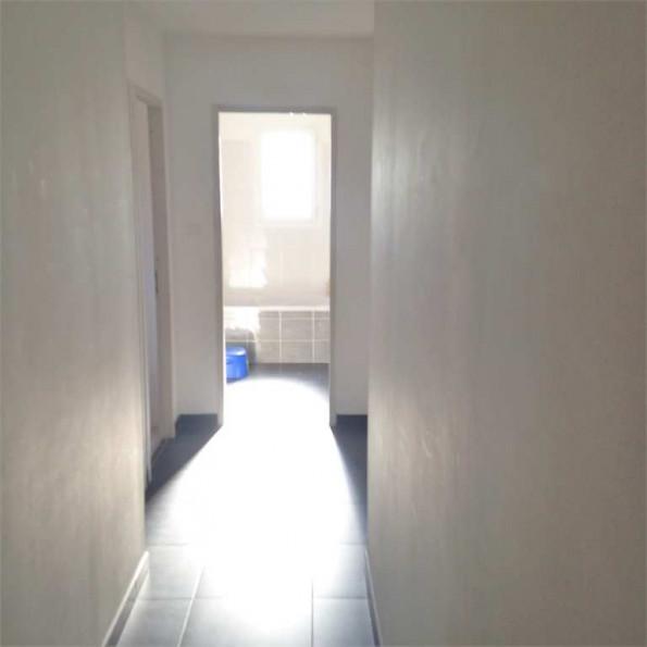 A vendre Nailloux 13007440 Saint joseph immobilier