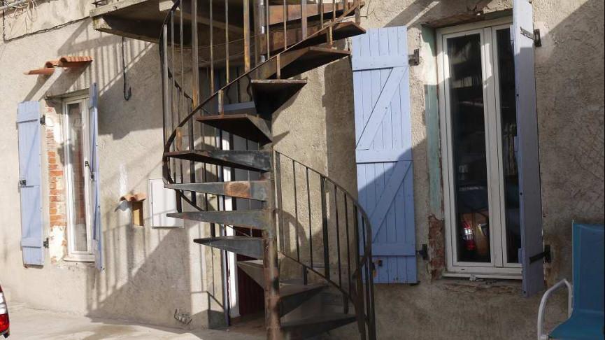 A louer  Marseille 15eme Arrondissement | Réf 13007456 - Saint joseph immobilier
