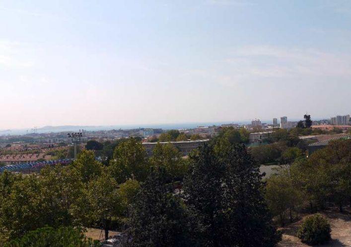 A vendre Marseille 15eme Arrondissement 13007498 Saint joseph immobilier