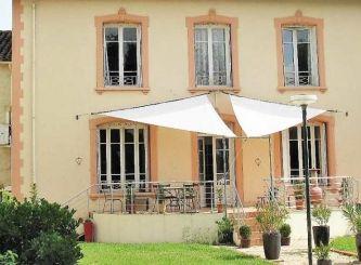 A vendre Avignonet Lauragais 13007503 Portail immo