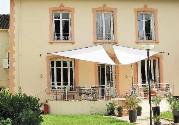 A vendre Villefranche De Lauragais 13007503 Saint joseph immobilier