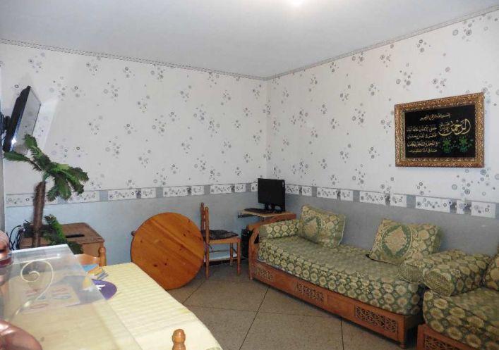 A vendre Marseille 15eme Arrondissement 13007506 Saint joseph immobilier