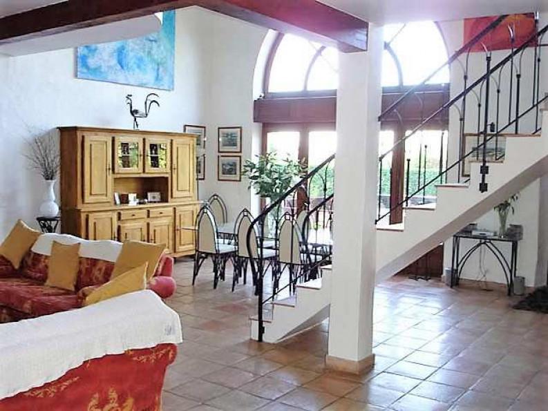 A vendre Blan 13007512 Saint joseph immobilier