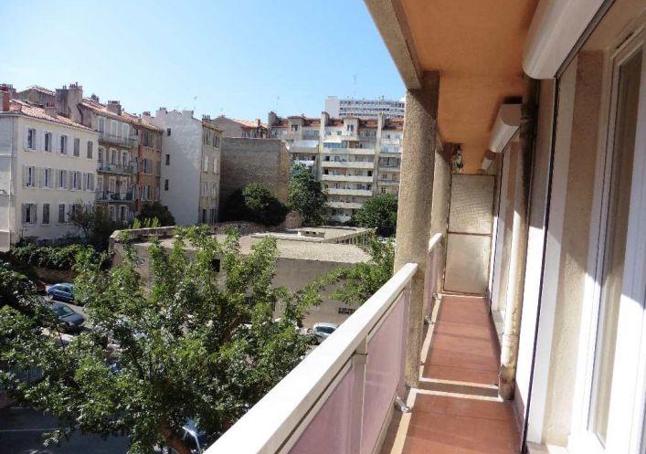A louer Marseille 7eme Arrondissement 13007515 Saint joseph immobilier