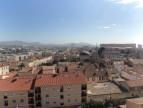 A vendre Marseille 15eme Arrondissement 13007536 Saint joseph immobilier