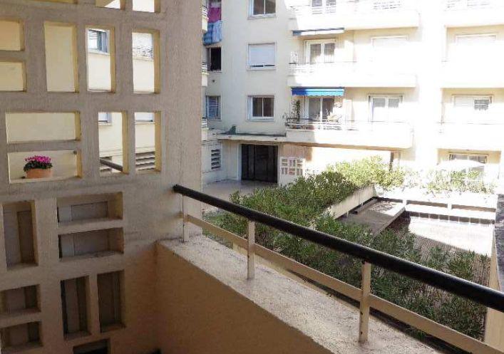A louer Marseille 5eme Arrondissement 13007542 Saint joseph immobilier