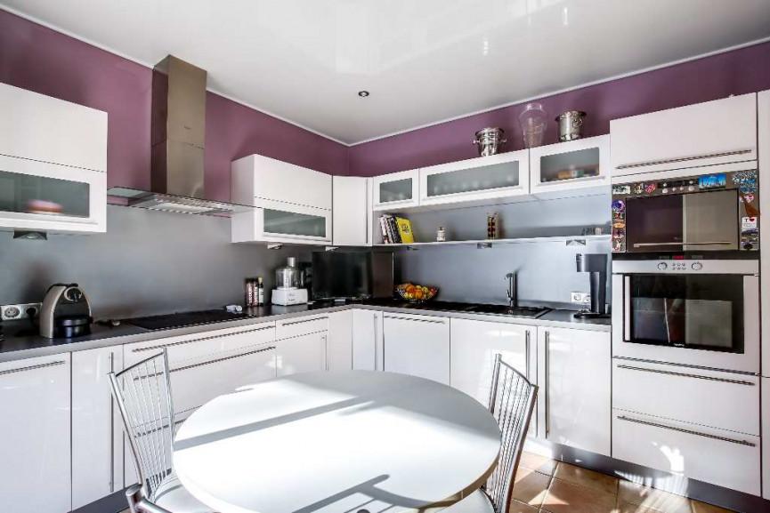 A vendre Marseille 12eme Arrondissement 13007545 Saint joseph immobilier