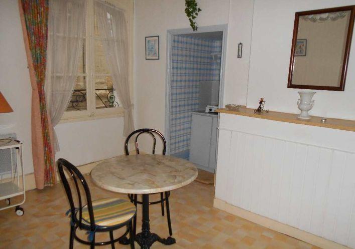 A louer Chatellerault 13007549 Saint joseph immobilier