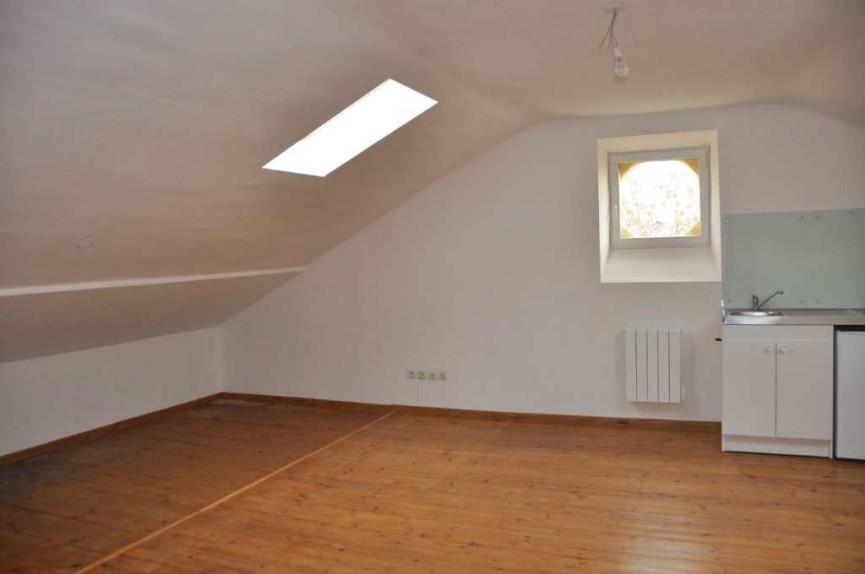 A vendre Marseille 15eme Arrondissement 13007561 Saint joseph immobilier