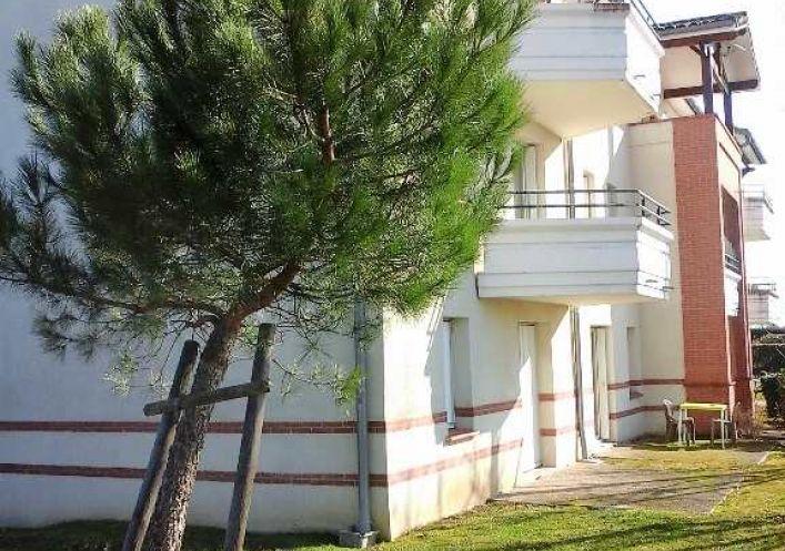 A vendre Gaillac 13007589 Saint joseph immobilier