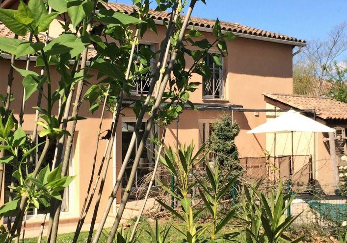 A vendre Balma 13007590 Saint joseph immobilier
