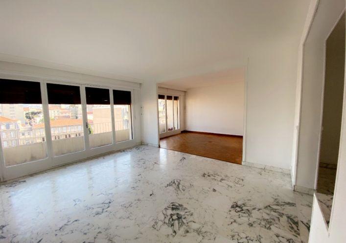 A louer Appartement Marseille 8eme Arrondissement   R�f 13007599 - Saint joseph immobilier