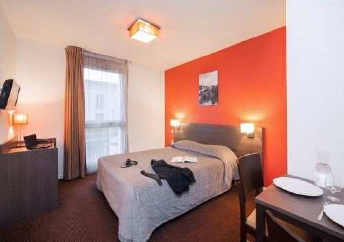 A vendre Poitiers 13007613 Saint joseph immobilier