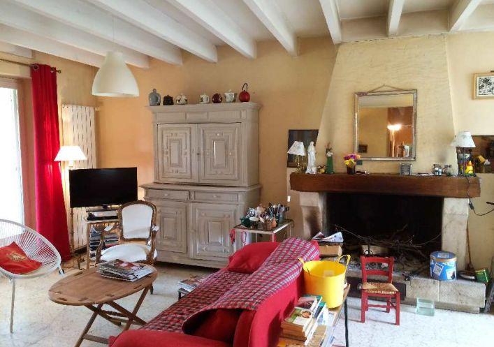A vendre Souilhe 13007616 Saint joseph immobilier