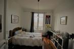 A louer  Versailles | Réf 13007627 - Saint joseph immobilier