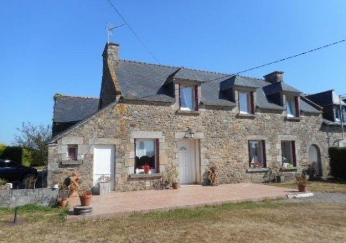 A vendre Pluduno 13007639 Saint joseph immobilier