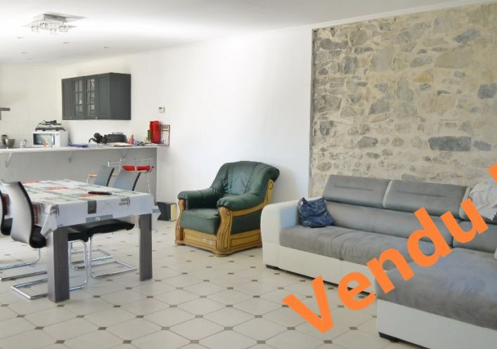 A vendre Septemes Les Vallons 13007642 Saint joseph immobilier