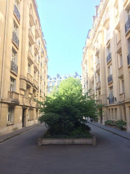 A vendre Paris 16eme Arrondissement 13007670 Saint joseph immobilier