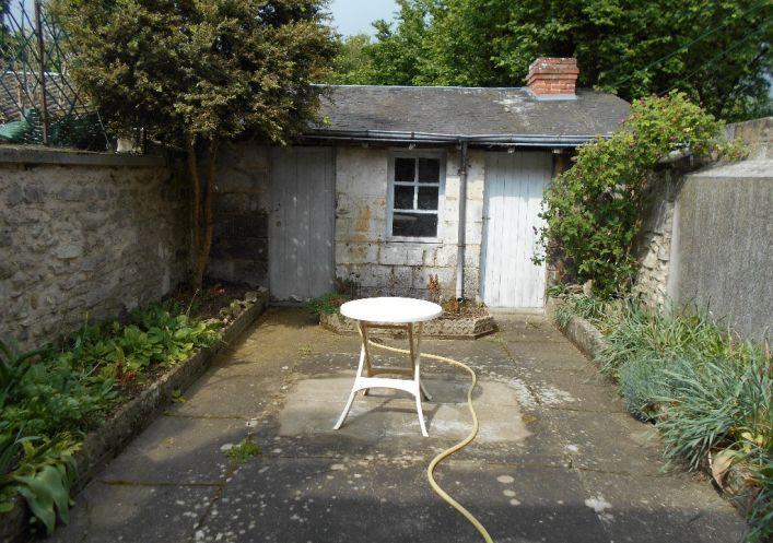 A vendre Chatellerault 13007673 Saint joseph immobilier