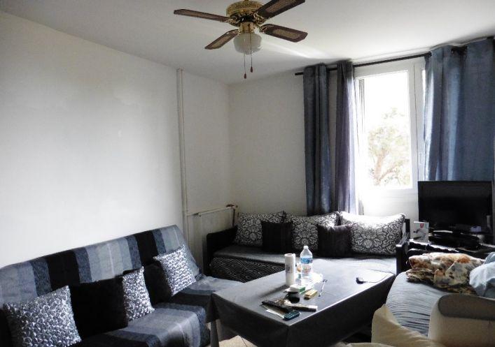 A vendre Marseille 15eme Arrondissement 13007683 Saint joseph immobilier