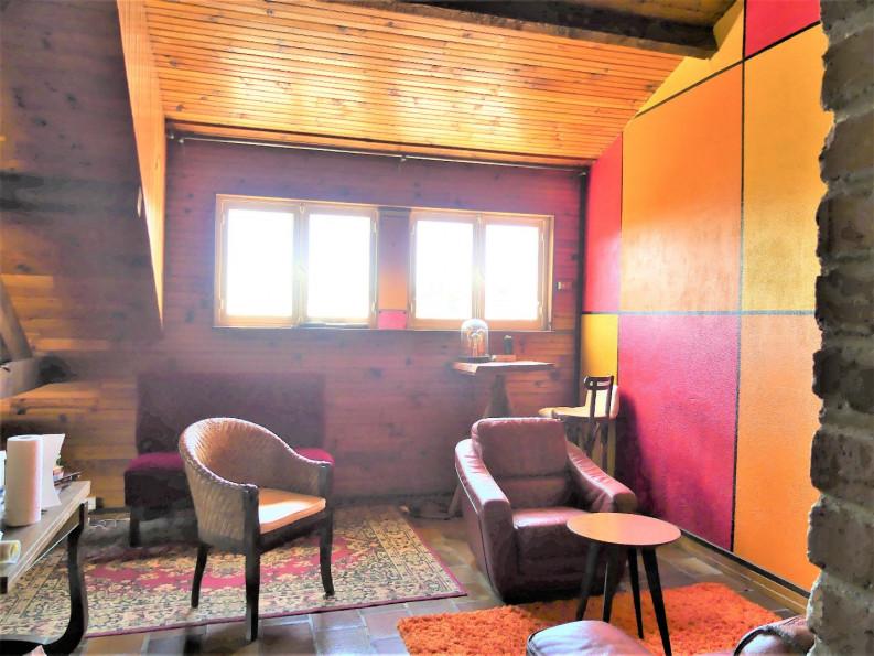 A louer Le Havre 13007690 Saint joseph immobilier