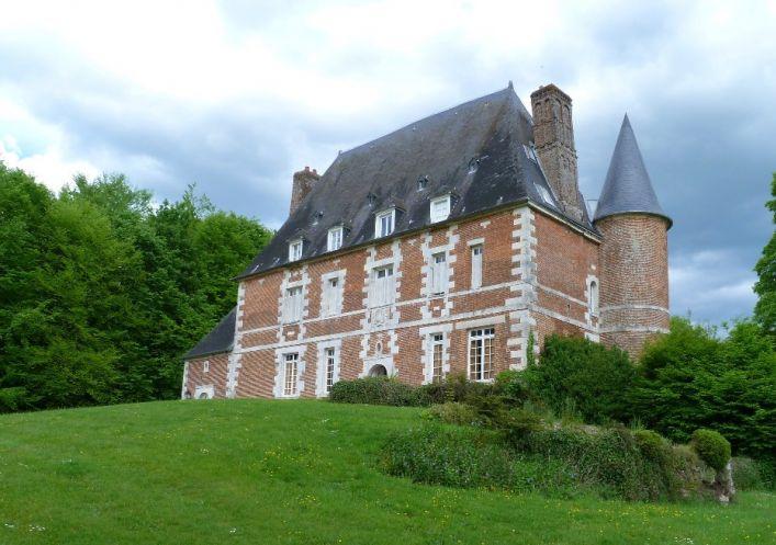 A louer Etoutteville 13007695 Saint joseph immobilier