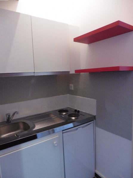 A louer Marseille 9eme Arrondissement 13007715 Saint joseph immobilier