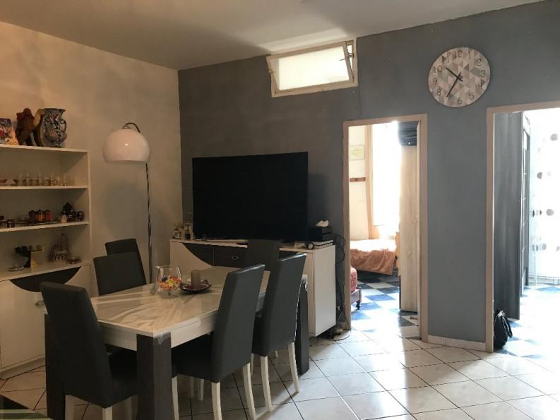 A vendre Marseille 15eme Arrondissement 13007717 Saint joseph immobilier