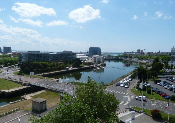 A louer Le Havre 13007720 Saint joseph immobilier