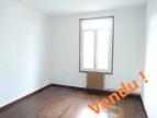 A vendre Le Havre 13007723 Saint joseph immobilier