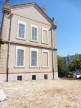 A louer Marseille 15eme Arrondissement 13007730 Saint joseph immobilier