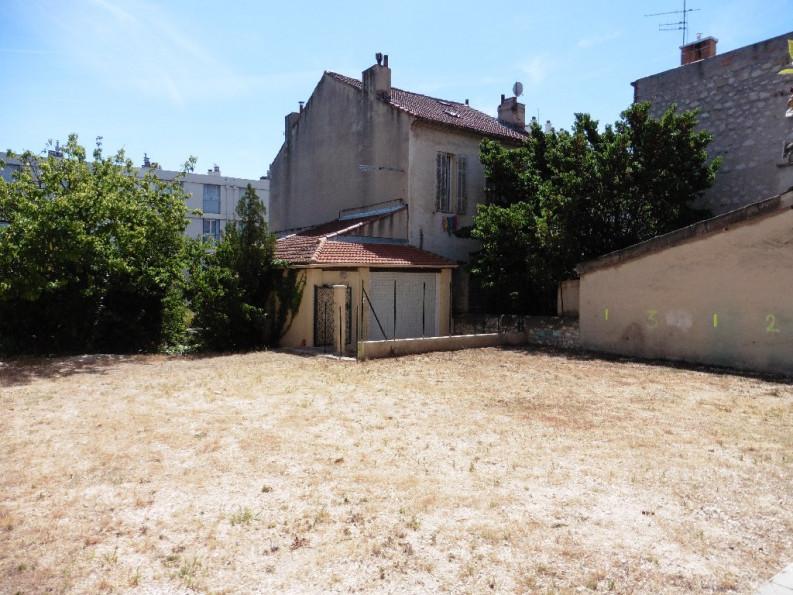 A louer Marseille 15eme Arrondissement 13007733 Saint joseph immobilier