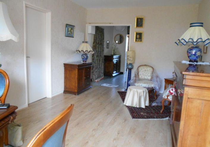 A vendre Joue Les Tours 13007739 Saint joseph immobilier