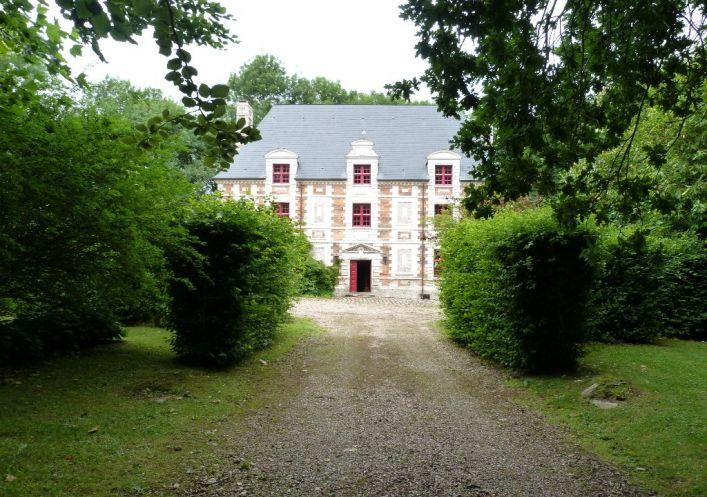 A vendre Le Havre 13007748 Saint joseph immobilier