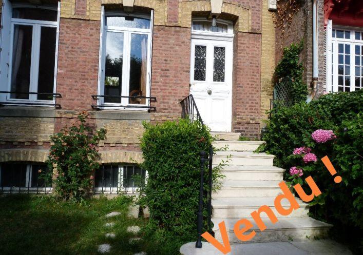 A vendre Le Havre 13007758 Saint joseph immobilier