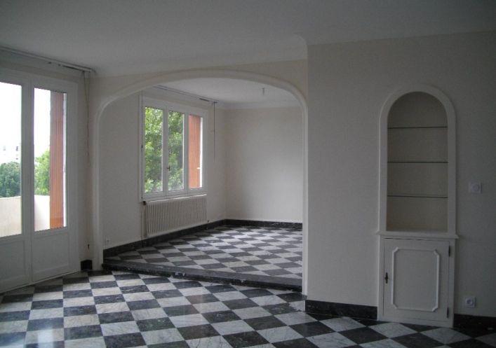 A louer Caen 13007770 Saint joseph immobilier
