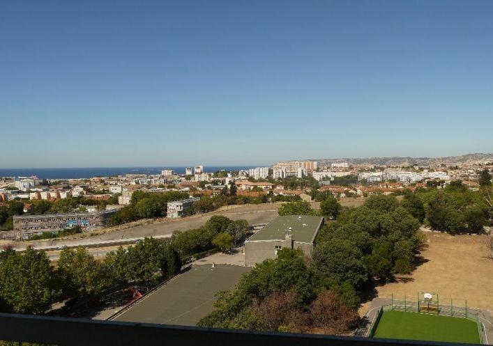 A vendre Marseille 15eme Arrondissement 13007772 Saint joseph immobilier