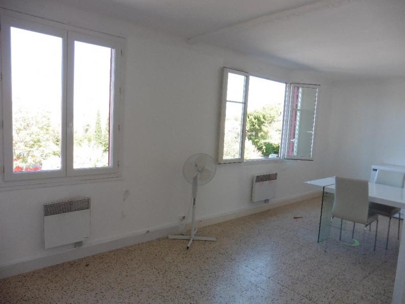 A vendre Marseille 14eme Arrondissement 13007773 Saint joseph immobilier