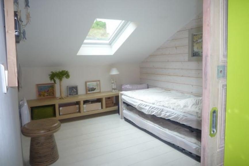 A vendre Biarritz 13007782 Saint joseph immobilier