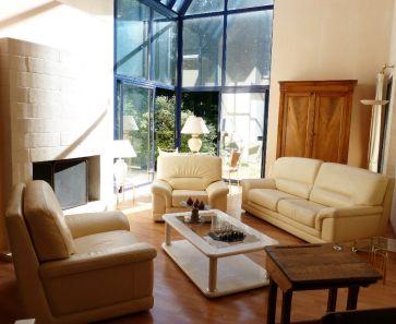 A vendre Deauville 13007785 Saint joseph immobilier