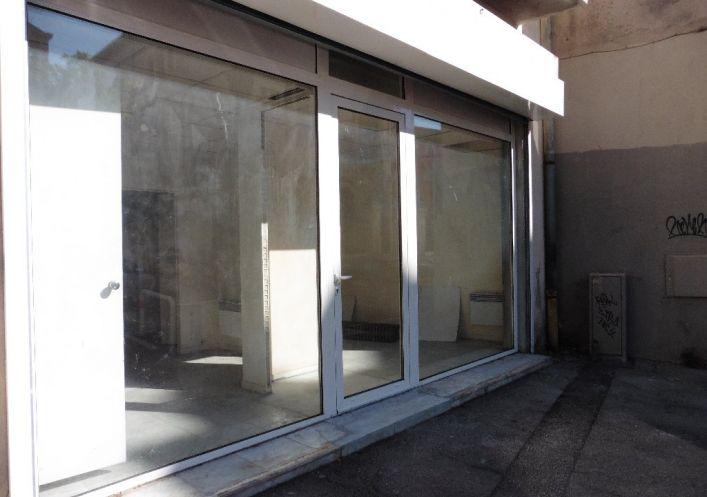 A louer Marseille 4eme Arrondissement 13007792 Saint joseph immobilier