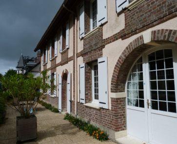 A vendre Honfleur 13007809 Saint joseph immobilier