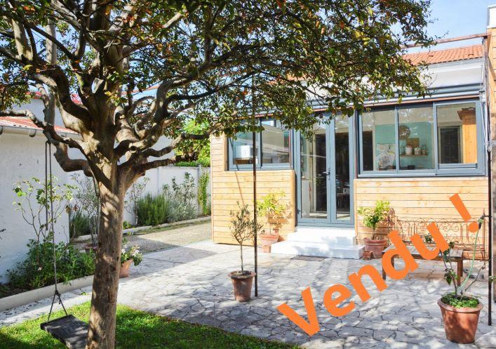 A vendre Merignac 13007816 Saint joseph immobilier