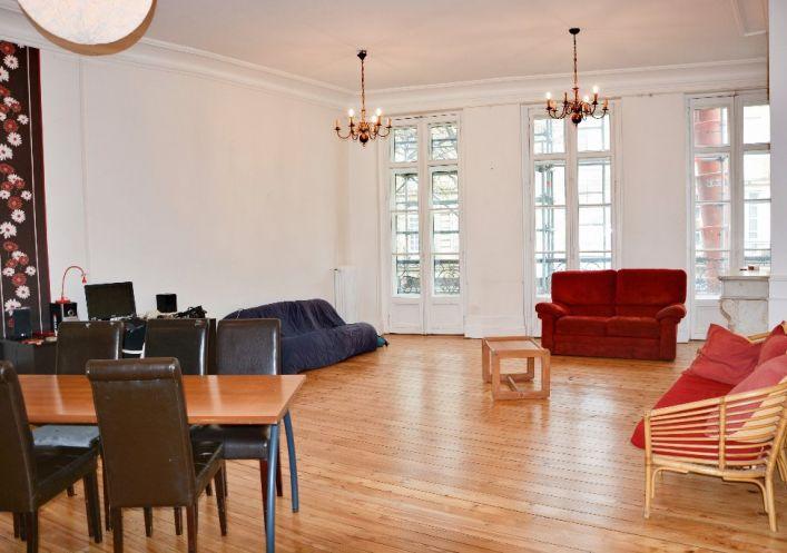 A vendre Bordeaux 13007820 Saint joseph immobilier